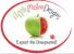 Apple Melon Designs