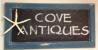 Cove Antiques & Art