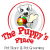 The Puppy's Place